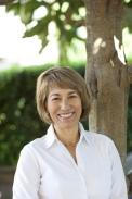 Rosetta Costantino