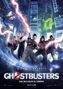 ghostbusters-prima-clip-e-nuova-locandina-italiana