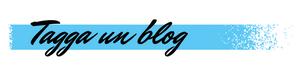 tagga-un-blog